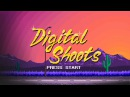Iseo Dodosound - Digital Shoots (Official Video)