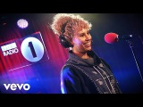 Jax Jones, Raye - You Don't Know Me in the Live Lounge