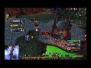 Arena 3v3 RMP (from DPriest) vs Retribution PaladinWindwalker MonkRestoration Druid Patch 7.1.5
