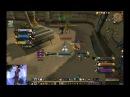Arena 3v3 RMP (from DPriest) vs Unholy Death KnightDemon HunterRestoration Druid Patch 7.1.5