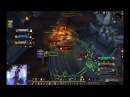 Arena 3v3 RMP (from DPriest) vs Windwalker MonkUnholy Death KnightRestoration Druid Patch 7.1.5