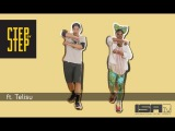 K-Pop Round Two w Telisu - STEP BY STEP Ep. 9