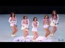 Мужиков надо любить Необычайно красивая песня и танец кореянок