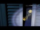 Песня Фнаф - 5 ночей с Мистером Дудцом (Прикол) #1