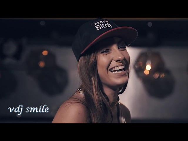 BL3R -Army (Jaxx Vega Vs. Chonix Mainstage Bootleg)(Remix)DJ SMILE REMIX HIP HOP DANS