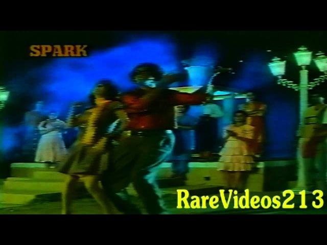 Baarish 1993 | Karo Na Humpe Gussa Gori | Rahul Roy, Sheeba | Abhijeet, Sadhna Sargam | Anand Milind