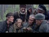 СЛУЖУ СОВЕТСКОМУ СОЮЗУ! Советские и русские фильмы о Войне 1941 45 смотреть онлайн