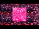 Dreamtrak - Odyssey, Pt. 2 (A. G. Cook Remix)
