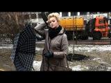 Ека Руса о себе, Марине Цветаевой, Рине Зелёной и Николае Озерове. (EkaRusaFilm-2017)