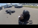 Hectic Road Bike Crashes 2016 - Motorcycle Accidents Fails [Episode 02]