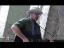 Jeff Tweedy - Laminated Cat (Live at Solid Sound)