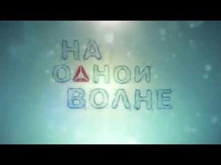 Промо №2 Промо-ролик Reebok, озвучка SokolOFF TV