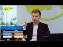 Олег Иванов Подготовка инвестиционной презентации