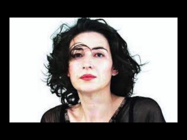 Véronique Gens; Ei parte...Per pietà, ben mio; Così fan tutte; Wolfgang Amadeus Mozart