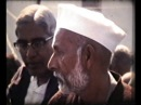 Inauguration of Shahjahanpur Ashram By Babuji SRCM Original Video