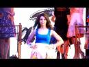 Видео отчет конкурса Beauty Show Miss 2017. Studio Voronin