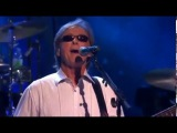 Richard Page &amp Ringo Starr and his All Star Band - Broken Wings (Mr.Mister)