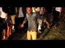 Jay Rock feat Kendrick Lamar Hood Gone Love It
