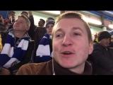 Челси Манчестер Юнайтед Часть 2 (1)