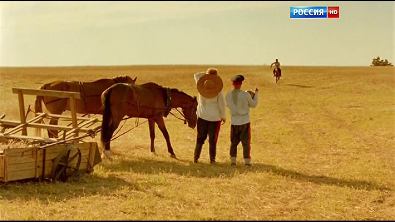 02.Тихий дон.2015.HDTVRip.RG.Russkie.serialy..Files-x