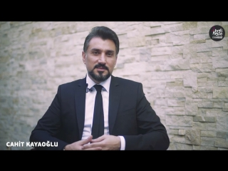 Kurtlar Vadisi Vatan sinema filmimizin biletleri satışta!