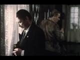 Андрей Тарковский - Жертвоприношение \ Offret (1986,Швеция, Великобритания, Франция)