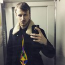 Богдан Логвиненко фото #21