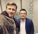 Богдан Логвиненко фото #13
