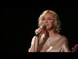 Наталия Москвина - песни