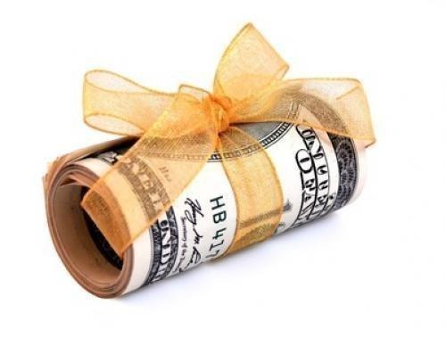 7 ошибочных убеждений про деньги:  1. Первое ошибочное убеждение - б
