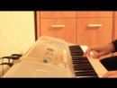 Requiem For A Dream Clint Mansell - ( Реквием по мечте Клинт Мэнселл)