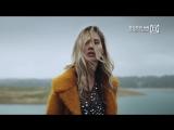 Юлия Паршута - Асталависта - Russian Music Box