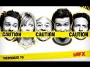 В Филадельфии Всегда Солнечно Сезон 3 Серии 10-11 Маньяки-Убийцы