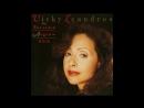 Vicky Leandros - Nur Einen Augenblick (1991)