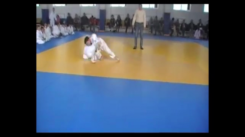 Замир Балахмедов - Паутин