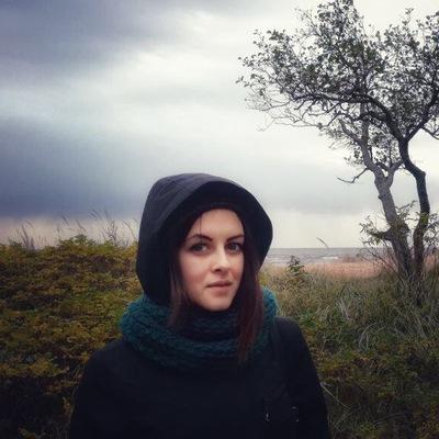 Юлия Украинская