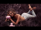 Anton Ishutin feat Da Buzz - Without You