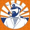 Доставка роллов Москва | КЭП Морская кулинария