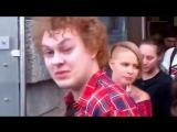 MC ХОВАНСКИЙ — БАТЯ В ЗДАНИИ (Режиссёрская версия)