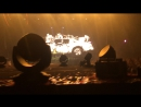 Armin van Buuren - Communication (1999) Kyiv 250217