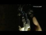 Реальные дальнобойщики HD 2 СЕЗОН - 5 СЕРИЯ