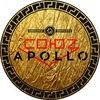 """""""Союз-Apollo""""."""