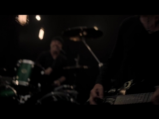 Metallica׃ Moth Into Flame [Едем на концерт с VIZIT TRAVEL]