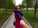 Ксения Белошенко фото #46