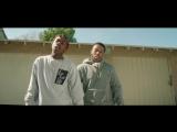 Zay Hilfigerrr  Zayion McCall – Juju On That Beat (Official Music Video)