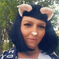 Елена Колясникова