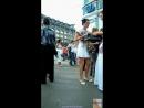Подсматривает под юбки девочкам voyeur spying кружевные трусики колготки под юбкой чулки засветила показала