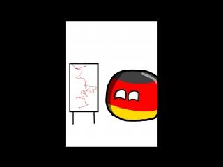 Дорога Братьев Гримм в Германии