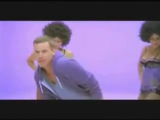 Ida Corr Vs Fedde Le Grand - 'Let Me Think About It' (Official Video)