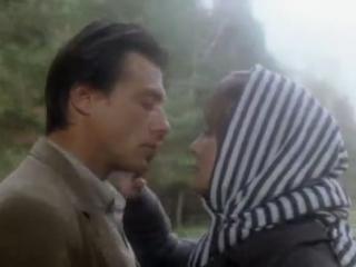 Самые сильные сцены в кино Зависть Богов 2000 Алентова и Лобоцкий Танго
